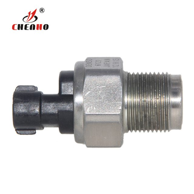 Fuel Rail Pressure Sensor ,8945871010,89458 71010
