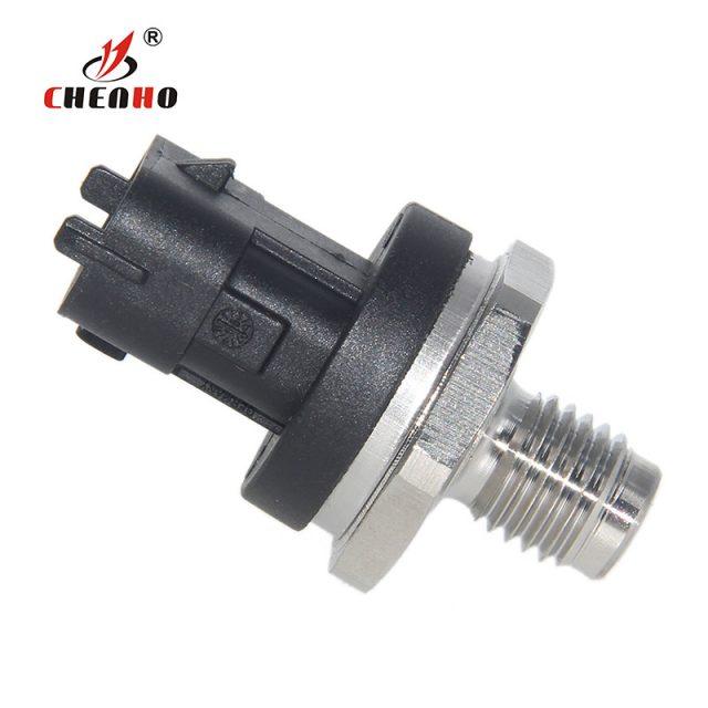 Fuel Pressure Sensor, 97329566,8-97329566-0