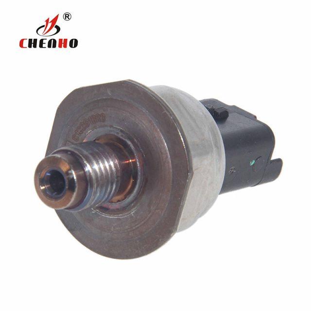 Fuel Pressure Sensor 9663305480,rail pressure sensor,common rail sensor