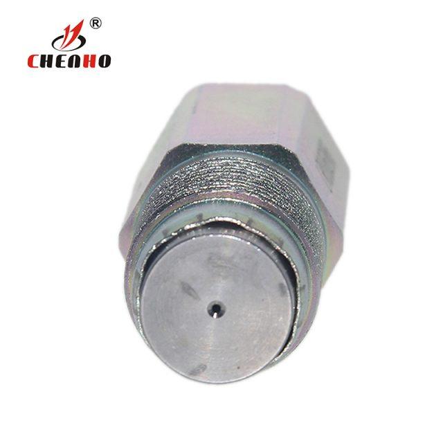 FUEL RAIL PRESSURE RELIEF VALVE LIMITER TDC 1497165 ,Common Rail Fuel Pump Relief Valve