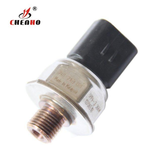 Heavy Duty Pressure Sensor 248-2169
