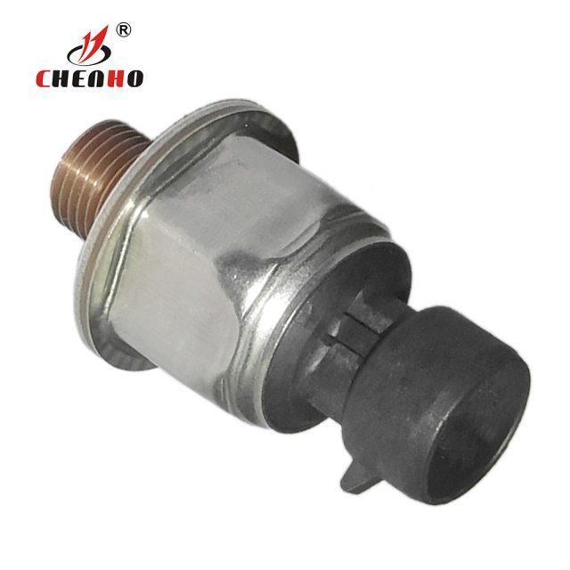 New Fuel Rail Oil Pressure ICP Sensor 224-4536