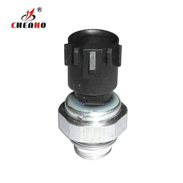 oil pressure sensor sender switch